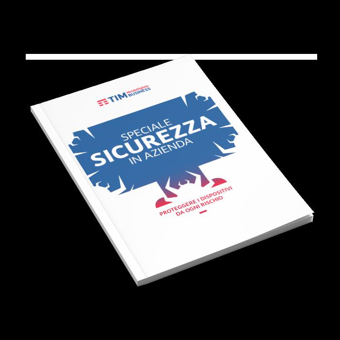 MOCKUP_TIM_SICUREZZA