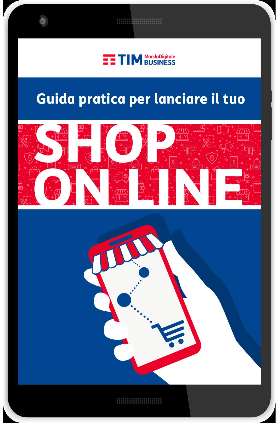 mockup_Guida-pratica-per-lanciare-il-tuo-shop-on-line