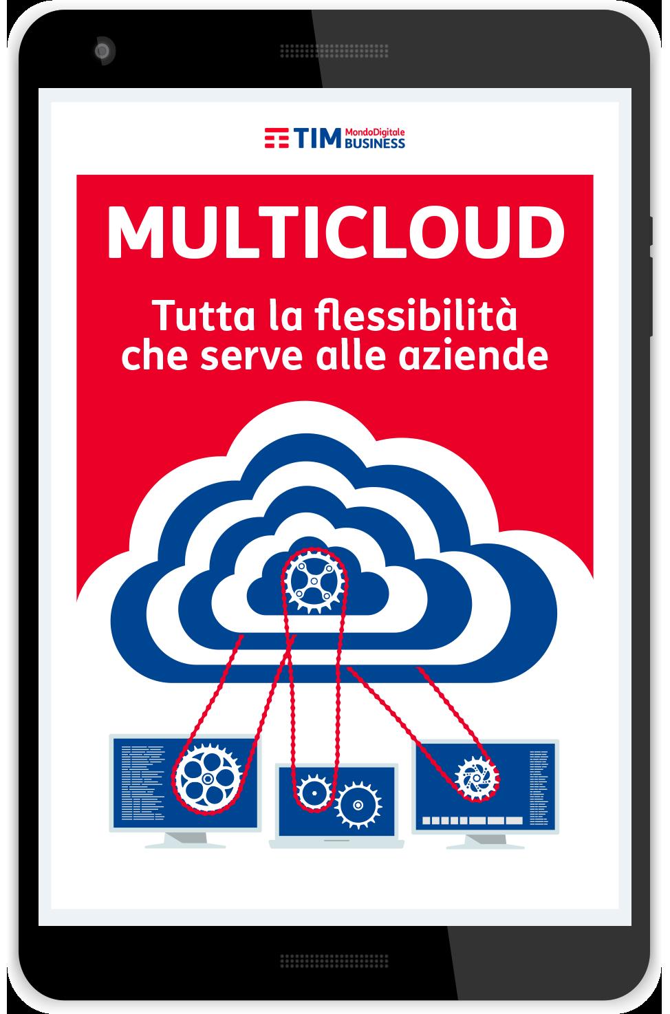 mockup_Multicloud-tutta-la-flessibilita-che-serve-alle-aziende